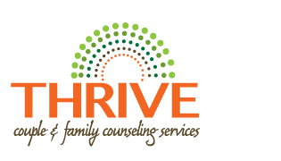 DTC & Denver Couples Counseling