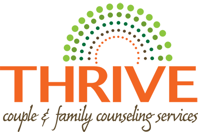 Greenwood Village Couples Counselor, Greenwood Village Marriage Counselor