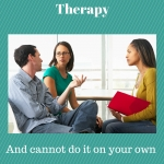 Do We Need Couples Therapy?