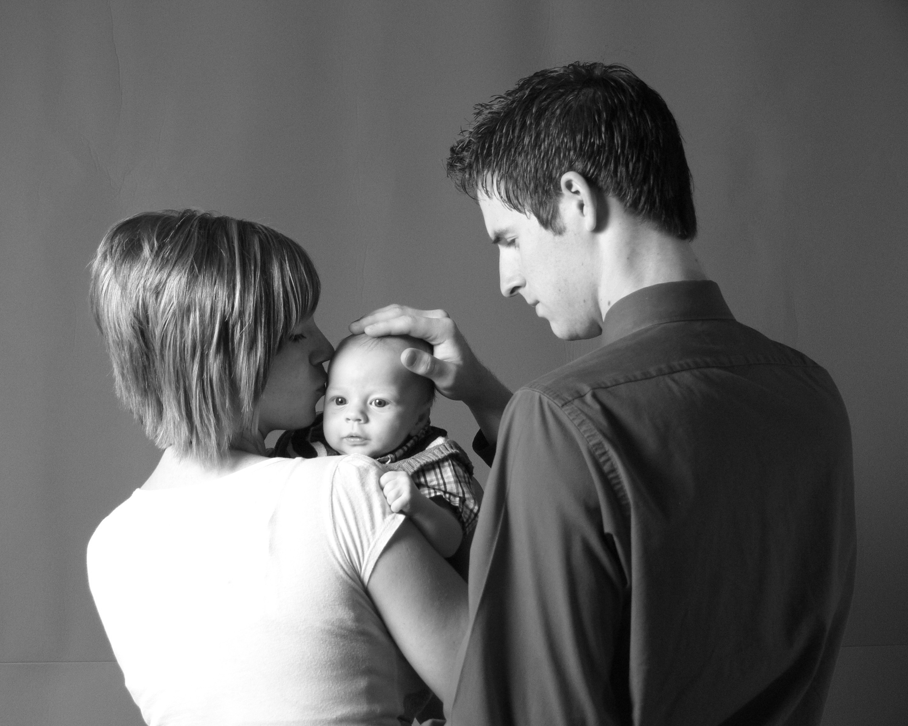 Denver couples counselor for parents