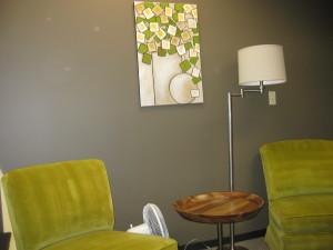 Greenwood Village Counseling