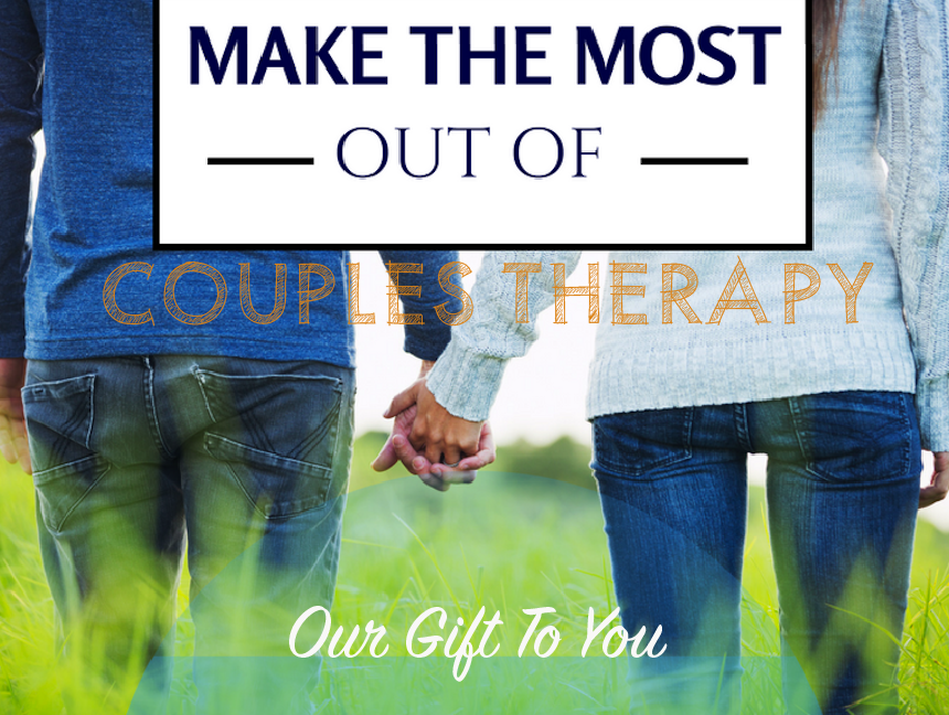 Greenwood Village couples therapists