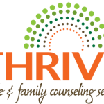 You Deserve to Thrive | Greenwood Village Counseling