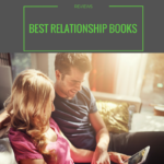 Review – The Best Relationship Help Books