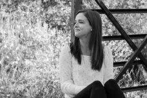 Denver Gottman couples therapist, Littleton marriage counselor, Emma Abel