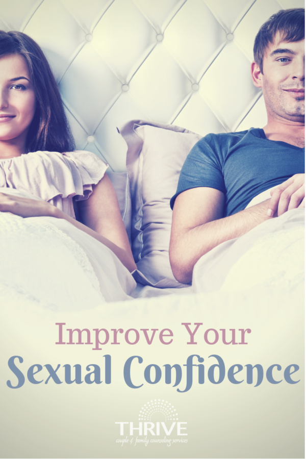 couples therapist Denver Tech Center, Greenwood Village marriage therapy, sexual confidence