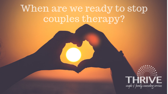 stop couples therapy, Greenwood Village couples therapy, Denver marriage counselor