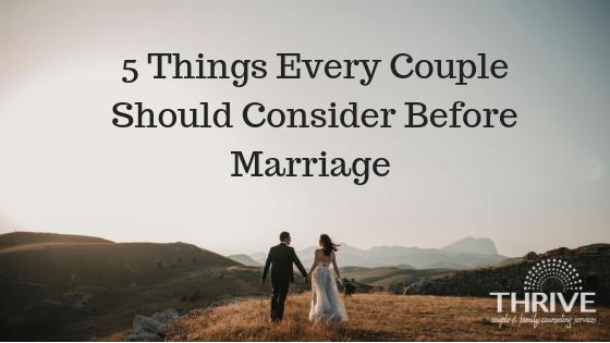 before marriage, Greenwood Village premarital counseling, Greenwood Village couples counseling,