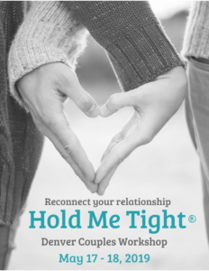 Denver Marriage retreat, marriage counselor