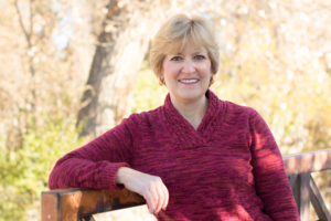 Susan Rexroth, Denver Couples Therapist, Greenwood Village Marriage Counselor, Christian Counselor, Centennial Teen Counselor, Greenwood Village Christian family counseling