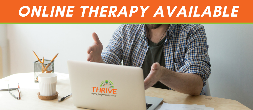 online therapy available greenwood village couples counselors online therapy telehealth